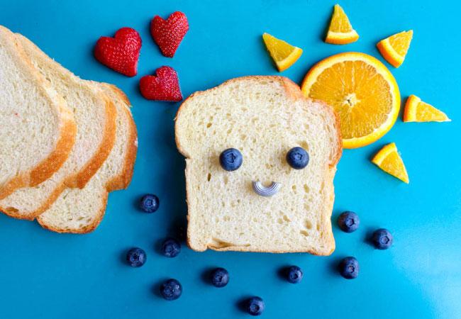 Nutrición Fisiona